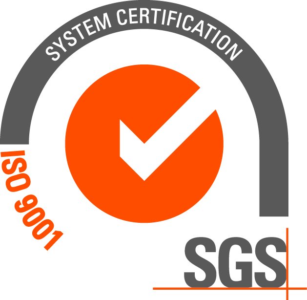 sgs-iso-9001-tcl-hr.jpg